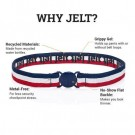 The USA Belt thumbnail