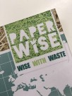 Paperwise - A4 papir thumbnail