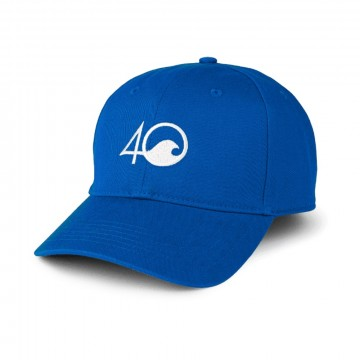 4ocean Low Profile Hat