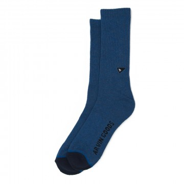 The Gym Sock