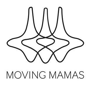 Moving Mamas
