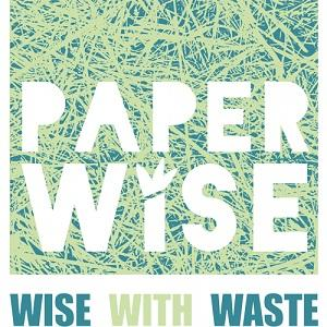 Paper Wise / A4 papir