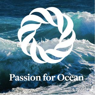 Passion for Ocean