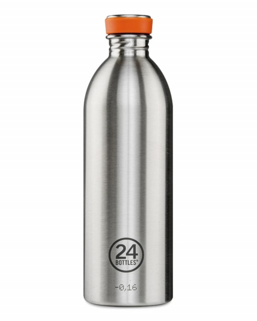 24Bottles - Urban 1liter Steel