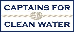 Captains-for-Clean-Water