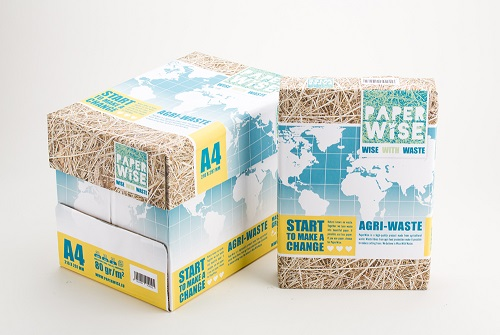 Paperwise A4 papir