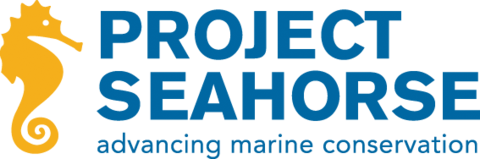 Project-Seahorse-Logo